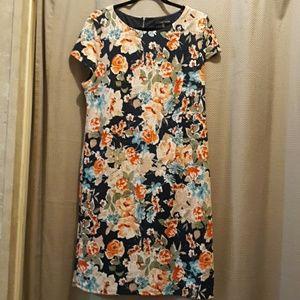 5th& Park Dress